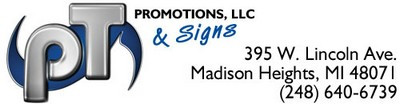 pt_promotions_logo
