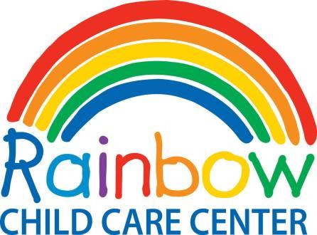 rainbow_ccc_logo