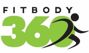 fitbody360
