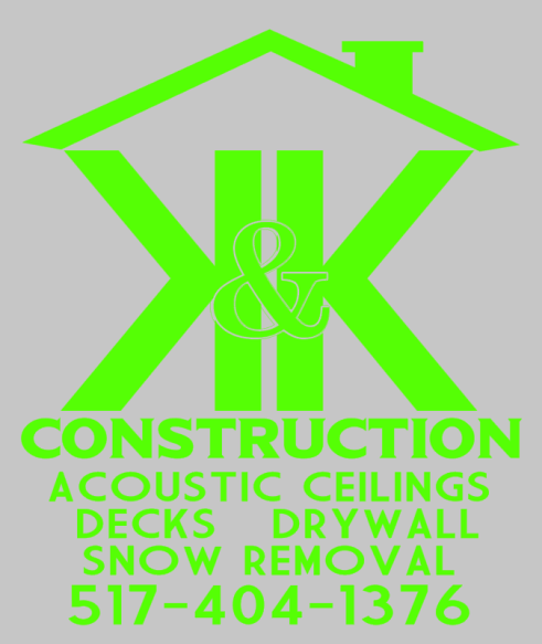 K&K construction logo2