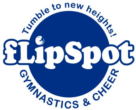 flipspot