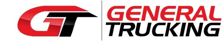 GT Logo 20101201
