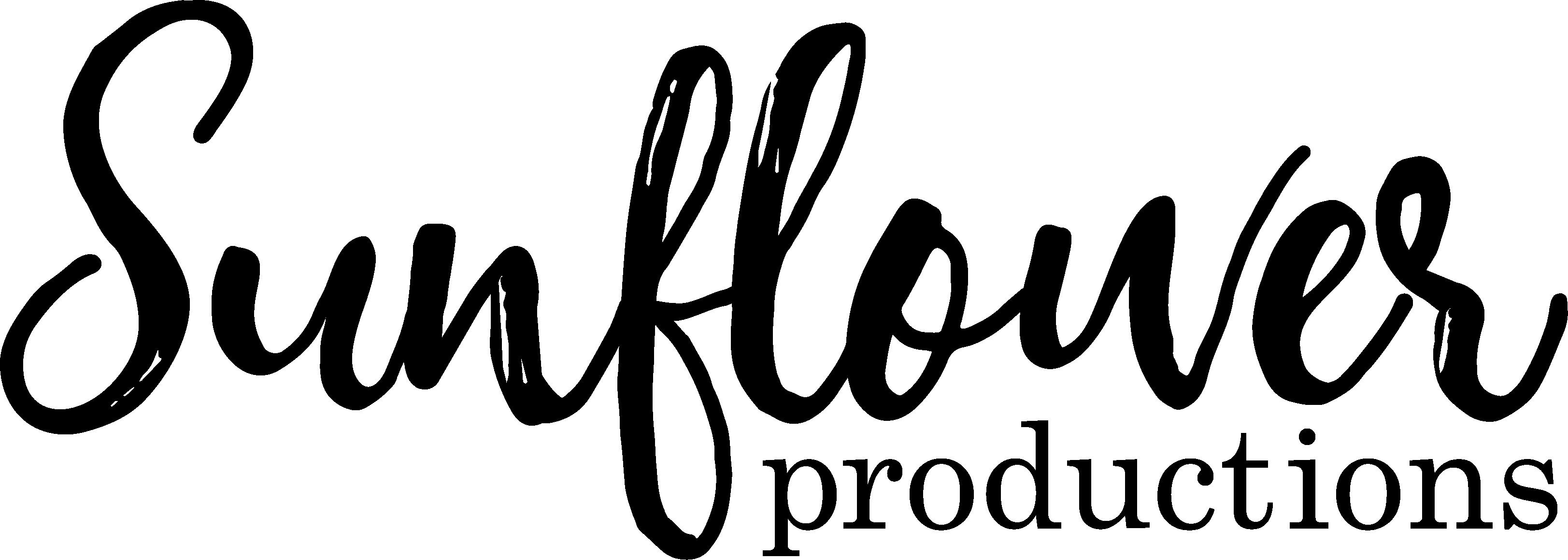 sunflower_logo_2021