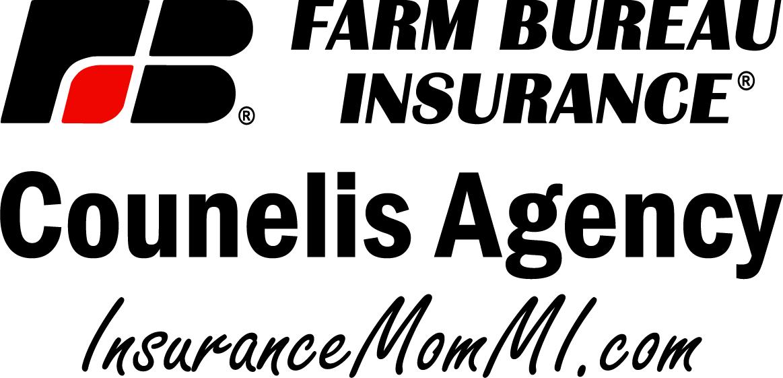 InsuranceMomMI.com_logo_2021